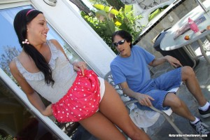 lethal-18-ivy-winters-brunette-teen-gets-dicked-down (5)
