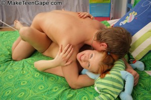 make-teens-gape-drew-young-slut-creamed-inside-her-ass (36)