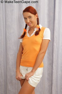 make-teens-gape-joan-carrot-top-teen-gets-hard-anal (1)