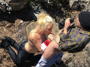 nubiles-porn-sierra-nicole-gives-blowjob-hike (7)