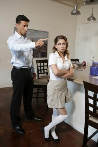 nubiles-porn-petite-teen-kristen-scott-fuck-step-father (4)