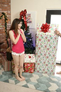 nubiles-porn-ember-stone-christmas-sex-doll-surprise (1)