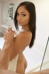 nubiles-porn-ariana-marie-showers-getting-fucked (7)