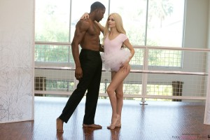 petite-ballerinas-fucked-tiny-teen-elsa-jean-interracial-fuck (1)