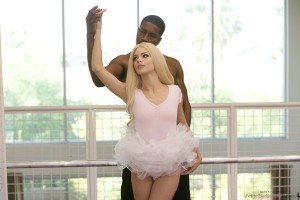 petite-ballerinas-fucked-tiny-teen-elsa-jean-interracial-fuck (2)