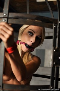 tied-virgins-chloe-dungeon-bondage-in-iron-cage (2)