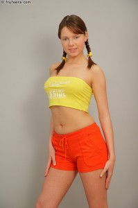 try-teens-payton-perky-teens-hard-ass-ramming-experience (1)