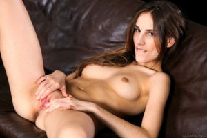 web-young-tina-blade-hot-brunette-masturbating (11)