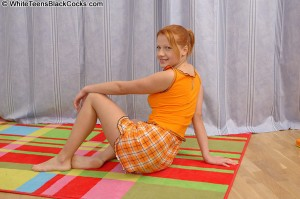 white-teens-black-cocks-drew-interracial-anal-with-redhead-teen (4)