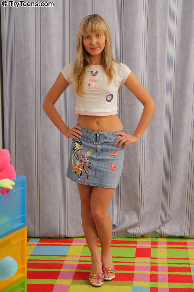 try-teen-young-gallery